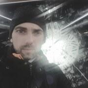Андрей 37 Минск