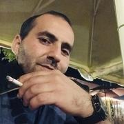 Арам, 30, г.Орехово-Зуево