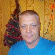 Алексей Григачев, 44, г.Псков
