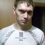 Алексей Викторович, 38, г.Юрга