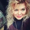 Oksana, 38, Гливице