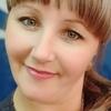 Татьяна, 37, г.Усолье-Сибирское (Иркутская обл.)