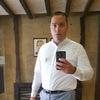 Александър, 31, г.Banishor