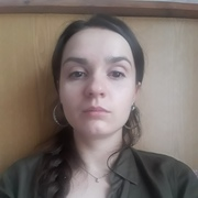Кіра 25 Львів