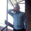 Андрей, 32, г.Симферополь