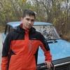 Руслан Третяков, 26, г.Житомир