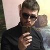 Денис, 23, г.Винница
