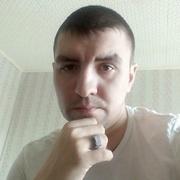 Карим, 31, г.Салават