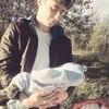 Sergey, 22, Omutninsk