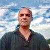 Сергей, 50, г.Сегежа