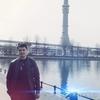Шохин, 25, г.Пролетарский