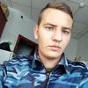 Эдуард, 21, г.Барнаул
