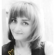 Ирина, 52, г.Нижнеудинск