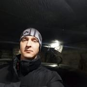 Артем Чугуев 38 Чугуев