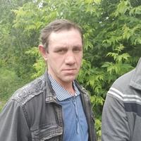Сергей, 42 года, Лев, Новосибирск