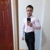Илья, 25, г.Хабаровск