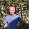 Pavel, 49, Frolovo