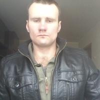 Максим, 35 лет, Водолей, Москва