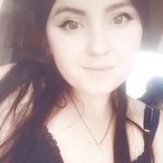 Зайка Зайка, 22, г.Майский