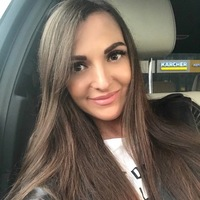 Диана, 34 года, Телец, Екатеринбург