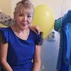 Нина, 54, г.Хабаровск