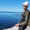 Aleksandr, 21, г.Красный Луч