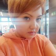 Фая, 29, г.Щербинка