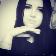 Екатерина, 21, г.Яранск