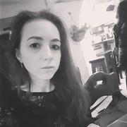 Мария, 26, г.Щелково