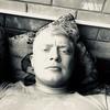 Игорь, 26, г.Асекеево