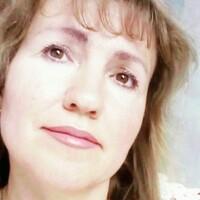 ஐღ 💖 Татьяна ஐღ 💖, 55 лет, Стрелец, Щигры