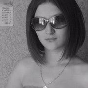 Анюта, 27, г.Вуктыл