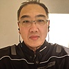 Наоки, 50, г.Иокогама