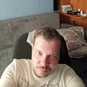 александр 36 лет (Близнецы) Санкт-Петербург