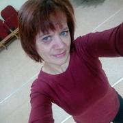 Ирина 48 Ярцево