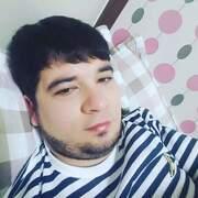 Aziz 30 Фергана