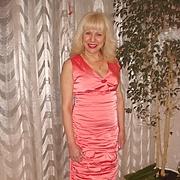 Татьяна, 60, г.Ялта