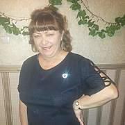 Ирина, 56, г.Гусиноозерск