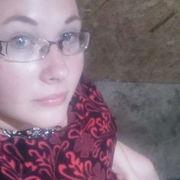 Мария, 27, г.Норильск