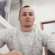 LeXa Ni), 28, г.Краснодар