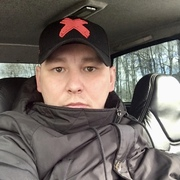 Сергей, 30, г.Сыктывкар