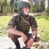 Atanas, 22, г.Москва