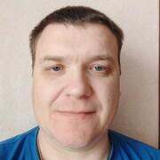 Артем 30 Ярославль