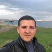 Александр 32 Николаев