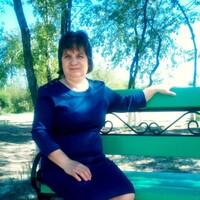 inessa608, 52 года, Водолей, Краснокаменск
