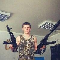 Igor, 25 лет, Водолей, Киев