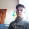 Rus, 27, г.Харьков