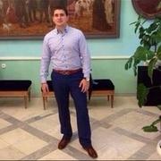 Артем, 30, г.Сухиничи
