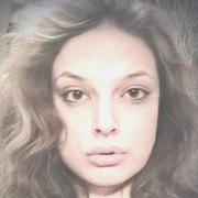 Margarita, 27, г.Раменское