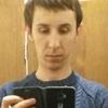 Artem, 30, Grodno